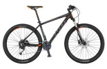 Mountainbike Scott Aspect 730  Farbe 1
