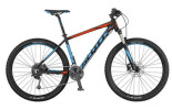 Mountainbike Scott Aspect 730  Farbe 2