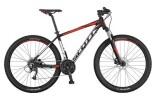 Mountainbike Scott Aspect 750  Farbe 1