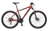 Mountainbike Scott Aspect 750  Farbe 2