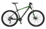 Mountainbike Scott Aspect 910  Farbe 1