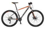 Mountainbike Scott Aspect 910  Farbe 2