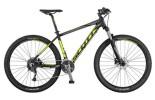Mountainbike Scott Aspect 940  Farbe 1