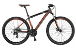 Mountainbike Scott Aspect 970