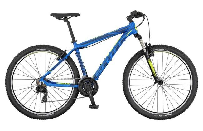 Mountainbike Scott Aspect 980 2017