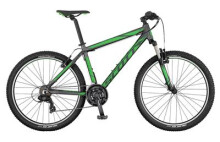 Mountainbike Scott Aspect 680