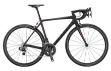 Rennrad Scott Addict SL