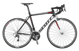 Rennrad Scott Speedster 20 Disc