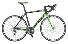 Rennrad Scott Speedster 40 (CD16)