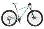 Mountainbike Scott Contessa Scale 700