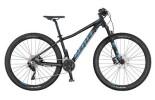 Mountainbike Scott Contessa Scale 710