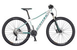 Mountainbike Scott Contessa Scale 720