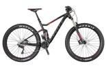 Mountainbike Scott Contessa Spark 720 Plus