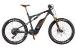 E-Bike Scott E-Genius 700 Plus Tuned
