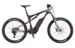 E-Bike Scott E-Genius 720 Plus