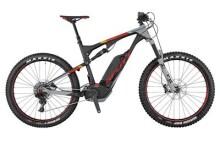 E-Bike Scott E-Genius 720 Plus