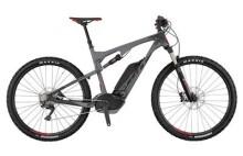 E-Bike Scott E-Genius 920