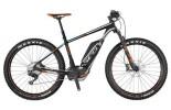 E-Bike Scott E-Scale 710 Plus