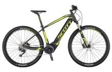 E-Bike Scott E-Aspect 720