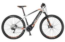 E-Bike Scott E-Aspect 910