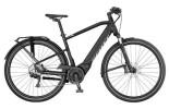 E-Bike Scott E-Silence 10