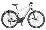 E-Bike Scott E-Silence 20