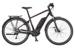 E-Bike Scott E-Sub Sport 20 Men