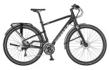 Trekkingbike Scott Silence 10 Men