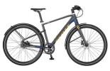 Citybike Scott Silence Speed 10 Men