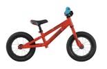 Kinder / Jugend Scott Voltage Walker Laufrad