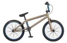 BMX Scott Volt-X 20