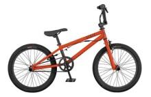 BMX Scott Volt-X 30