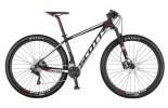 Mountainbike Scott Scale 750