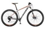 Mountainbike Scott Scale 765