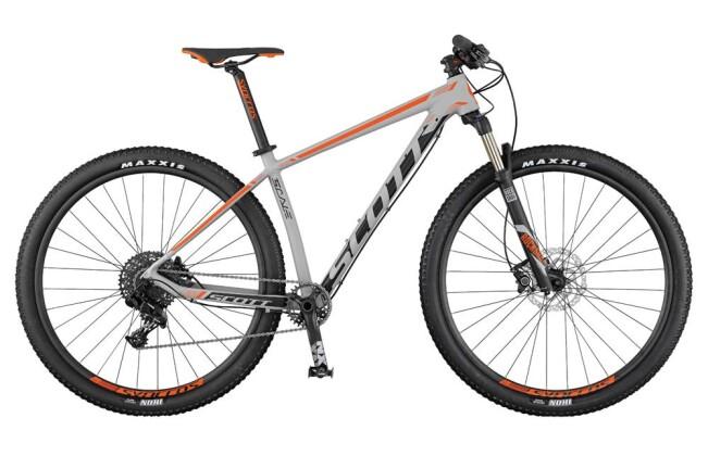 Mountainbike Scott Scale 765 2017