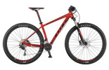 Mountainbike Scott Scale 770