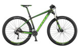 Mountainbike Scott Scale 960