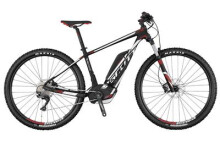E-Bike Scott E-Scale 730