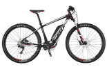 E-Bike Scott E-Scale 930