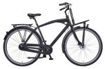 Citybike Green's York