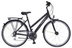 Trekkingbike Green's Chelsea