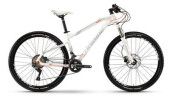 Mountainbike Haibike Seet HardLife 5.0