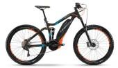 E-Bike Haibike SDURO AllMtn 6.0