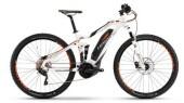 E-Bike Haibike SDURO FullNine 6.0