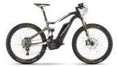 E-Bike Haibike XDURO FullSeven Carbon 9.0