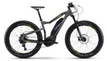 E-Bike Haibike SDURO FatSix 6.0