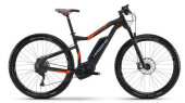 E-Bike Haibike XDURO HardNine 7.0