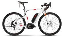 E-Bike Haibike XDURO Race S 6.0
