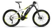 E-Bike Haibike SDURO AllMtn 7.0