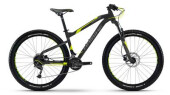 Mountainbike Haibike Seet HardSeven Plus 2.0